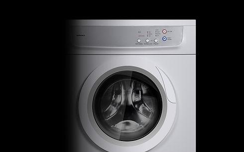 dryer-header.jpg