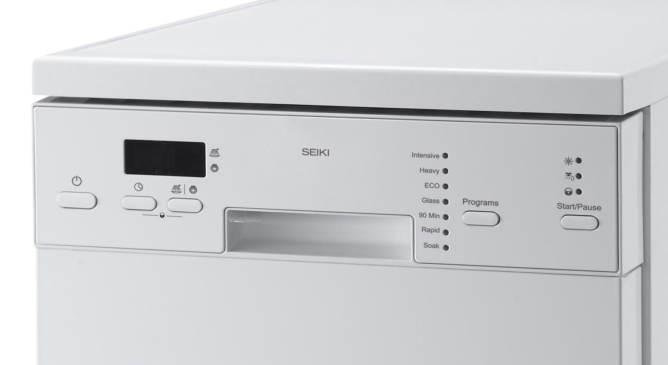 SC-1000AU7DW - 2