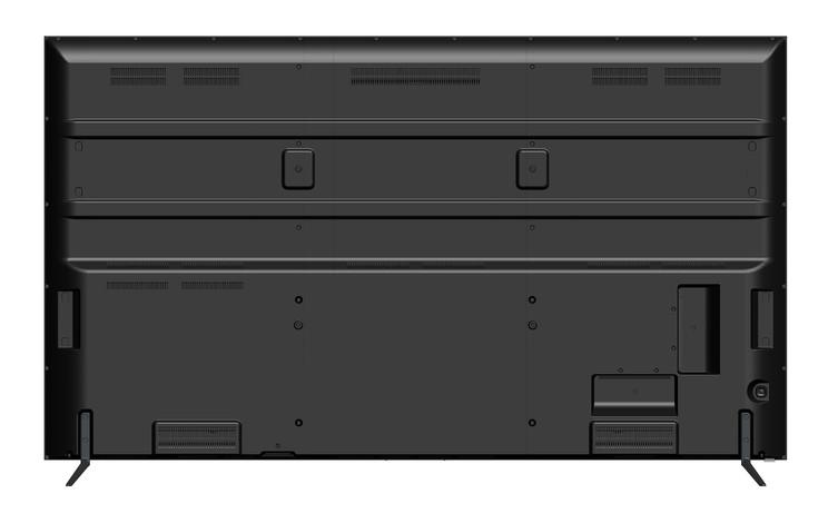 k85usw-4-backjpg