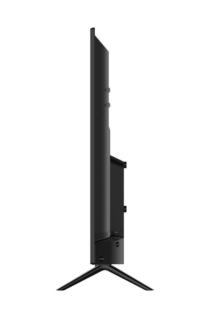 K42FSG - 3.jpg