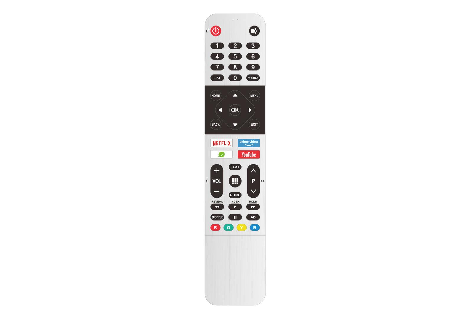K650USNP - AGL0932 - Remote Control.jpg