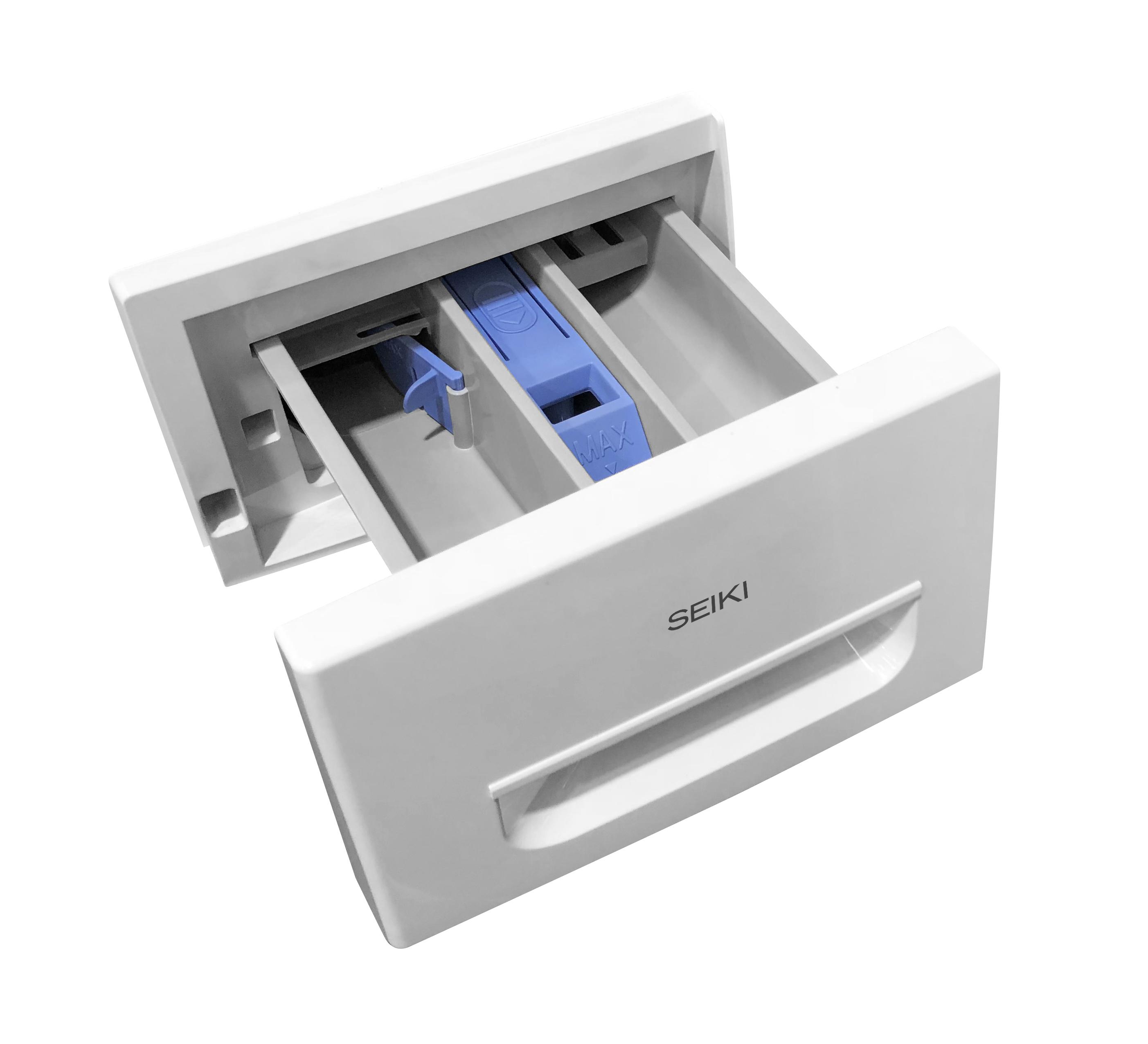 SC-1000AU9FLIN - Tablet Dispenser