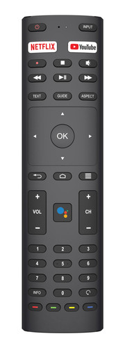 Android TV Remote - Front.jpg