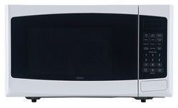 SC-2300MV - 2