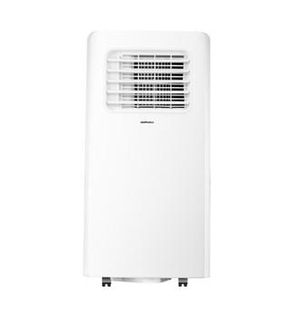 1.9kW Portable Air Conditioner