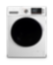 Washing Machine Combo - Seiki - Ayonz Pty Ltd