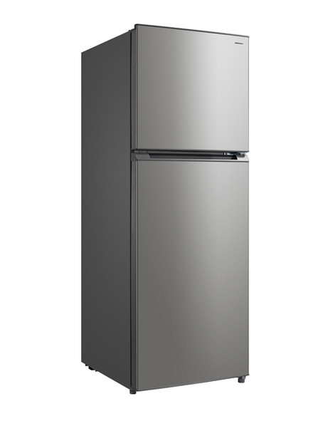 239L Top Mount Refrigerator