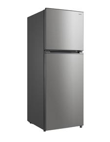 239L Top Mount Refrigerator
