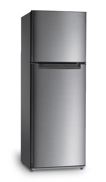 366L Top Mount Refrigerator