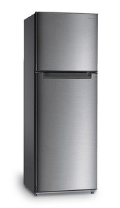 366L Top Mount Refrigerator