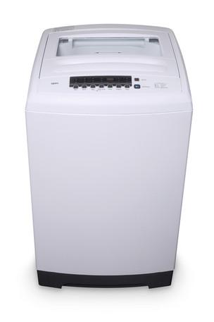 9.5kg Top Load Washing Machine