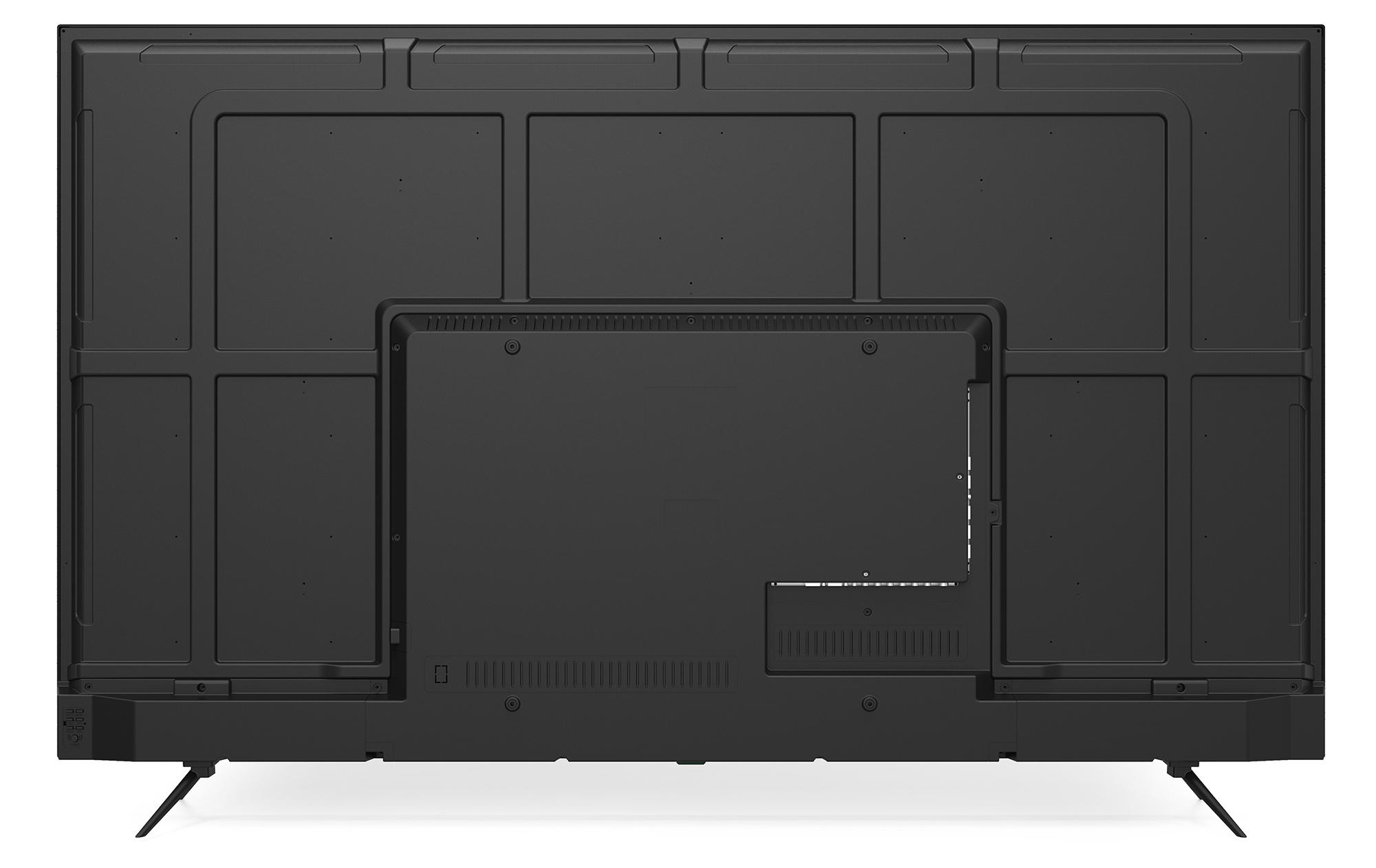 SC6500US - 3 - Back