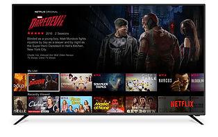 SC5500US - 2 - Netflix.jpg