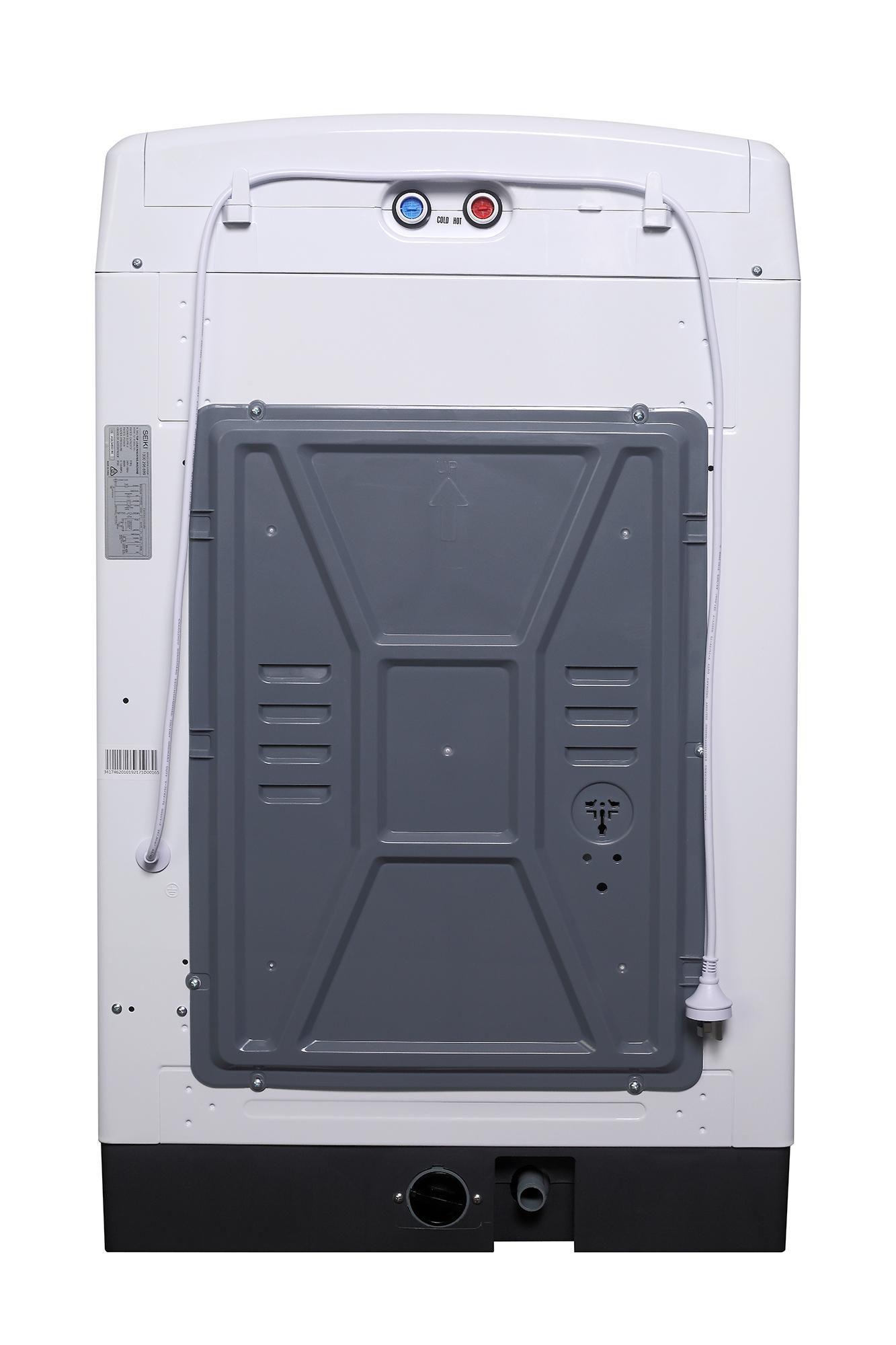 SC-9500AU7TL - 7
