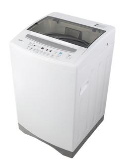 SC-1000AU7TLW - 2