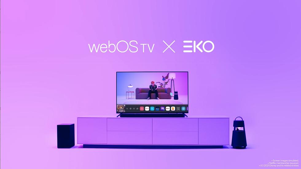 webOS TV x EKO.png