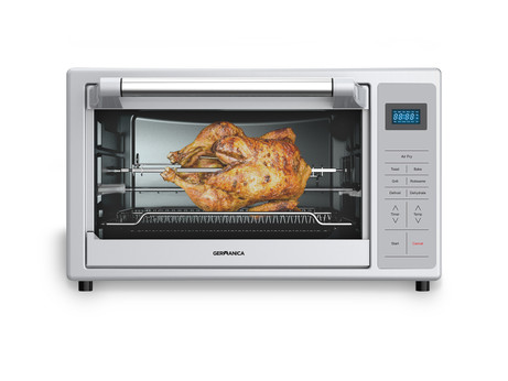 28L Multi-Function Air Fryer Oven