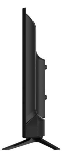 K320SN - New - 4 - Side.JPG