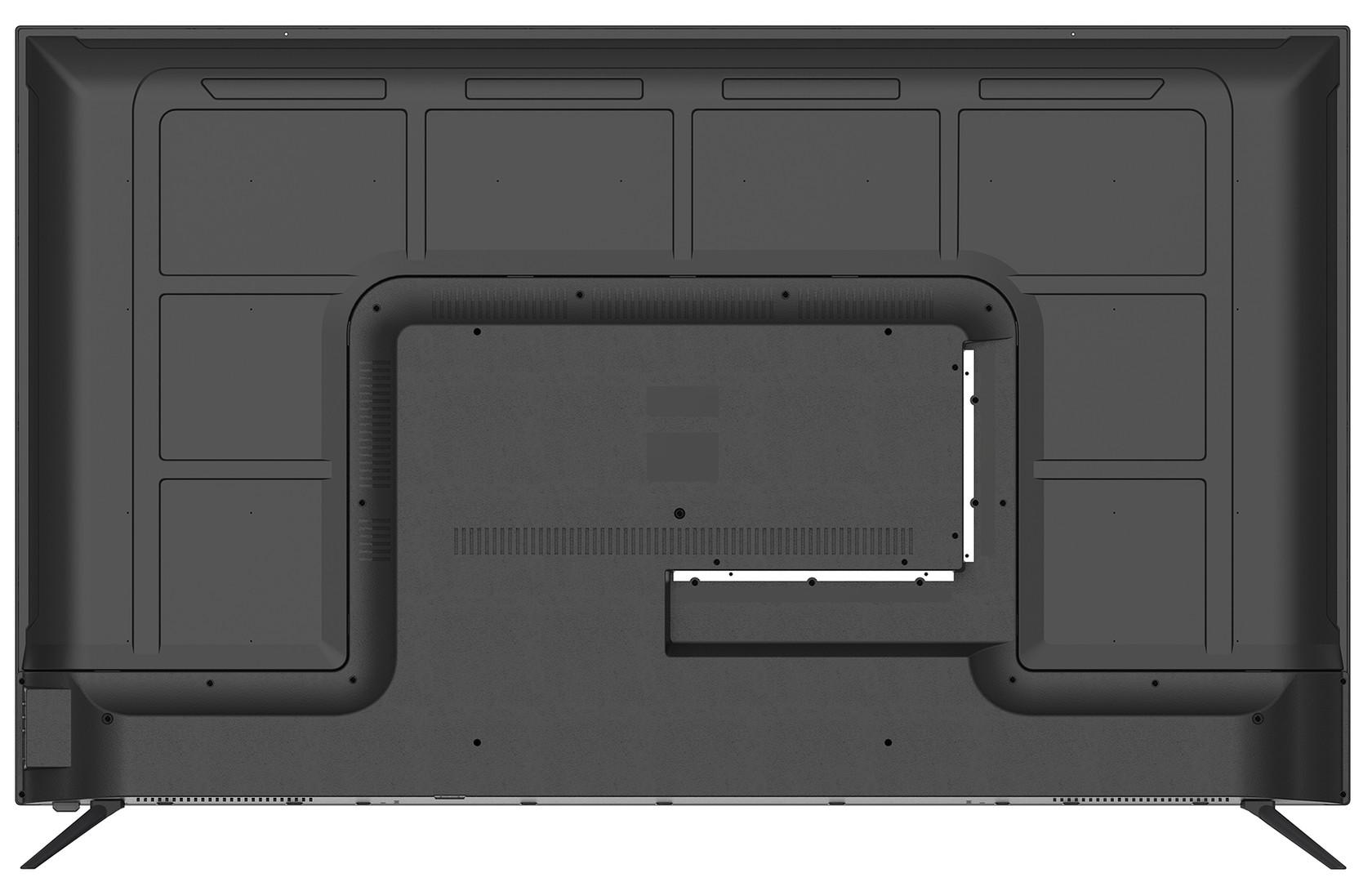K580USN - 4 - Back.jpg