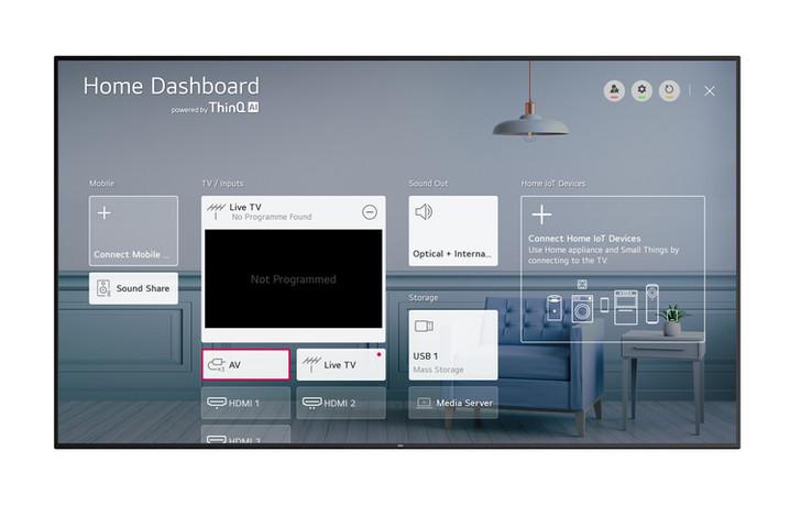 homedashboard-manage.jpg