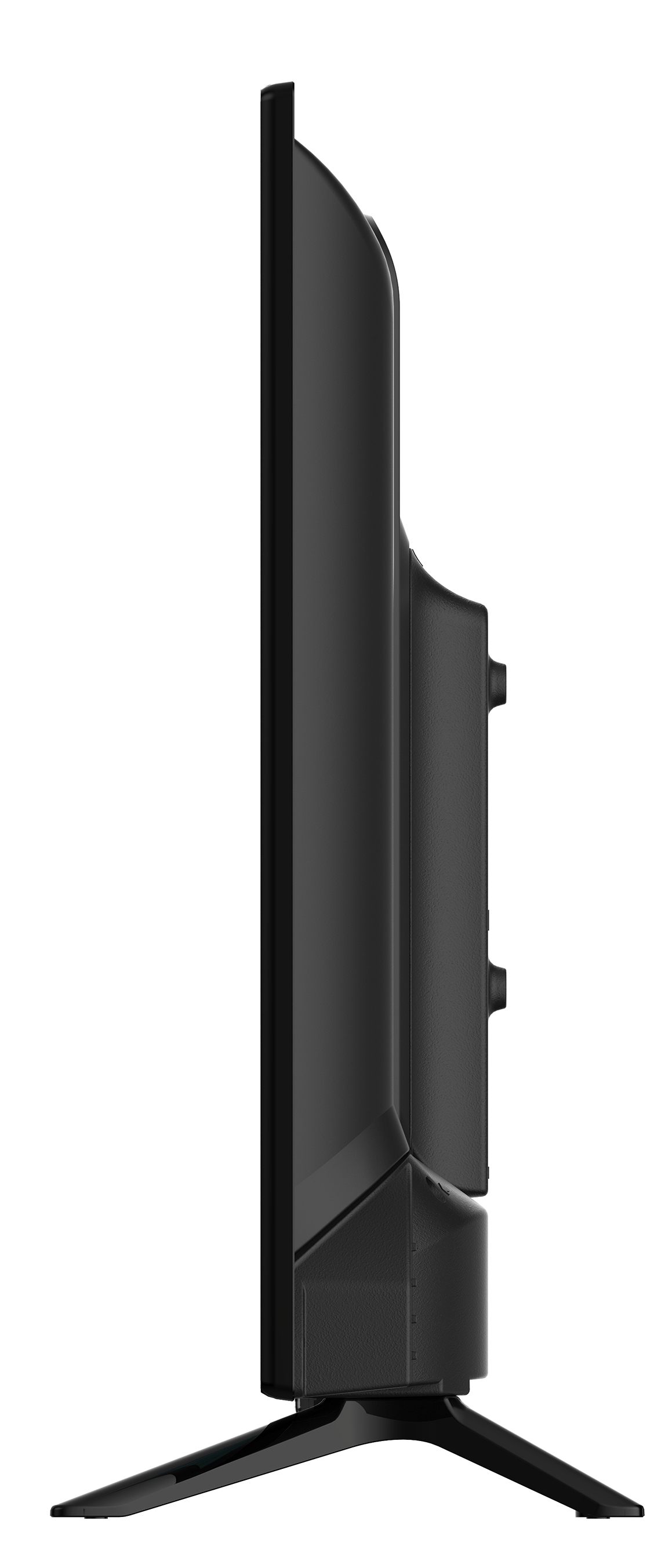SC32HSN8 - 4