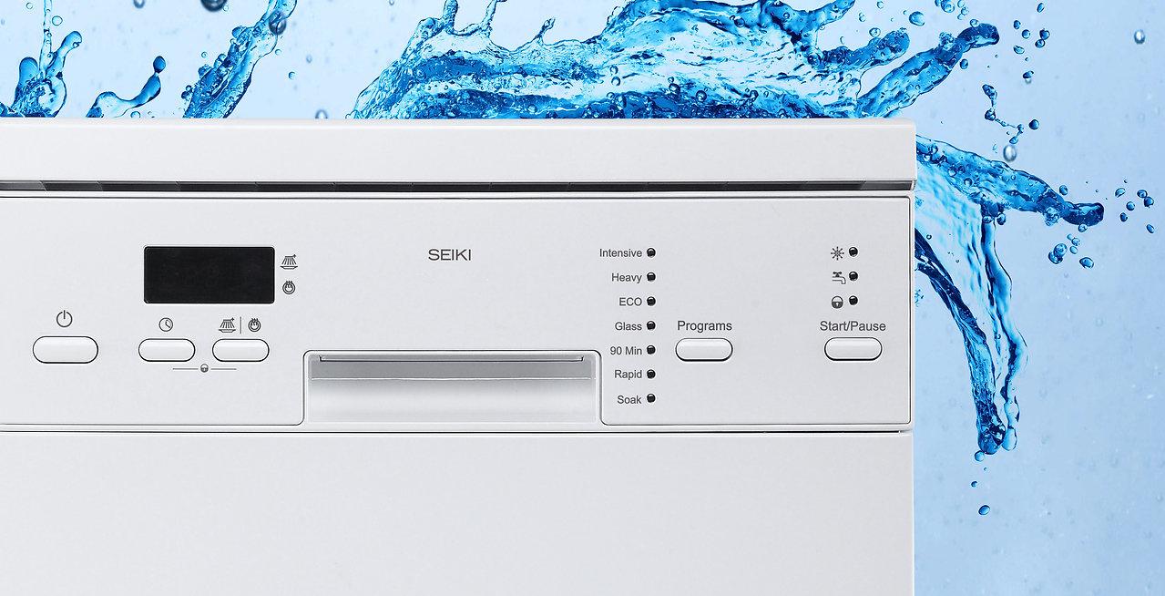 SC-1000AU7D - anti-flood white.jpg