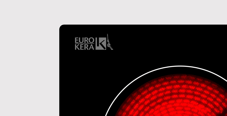 eurokera.jpg