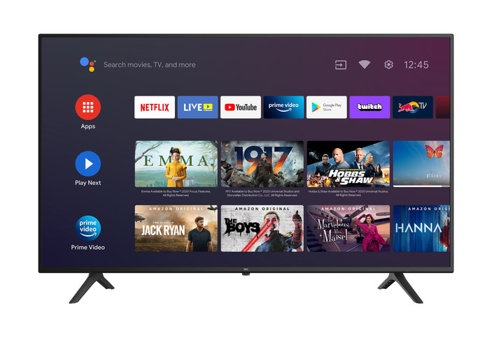 K55USG - 1 - Android TV.jpg