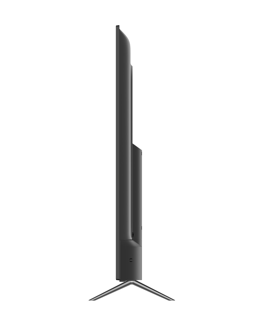 K60USG - 3.jpg