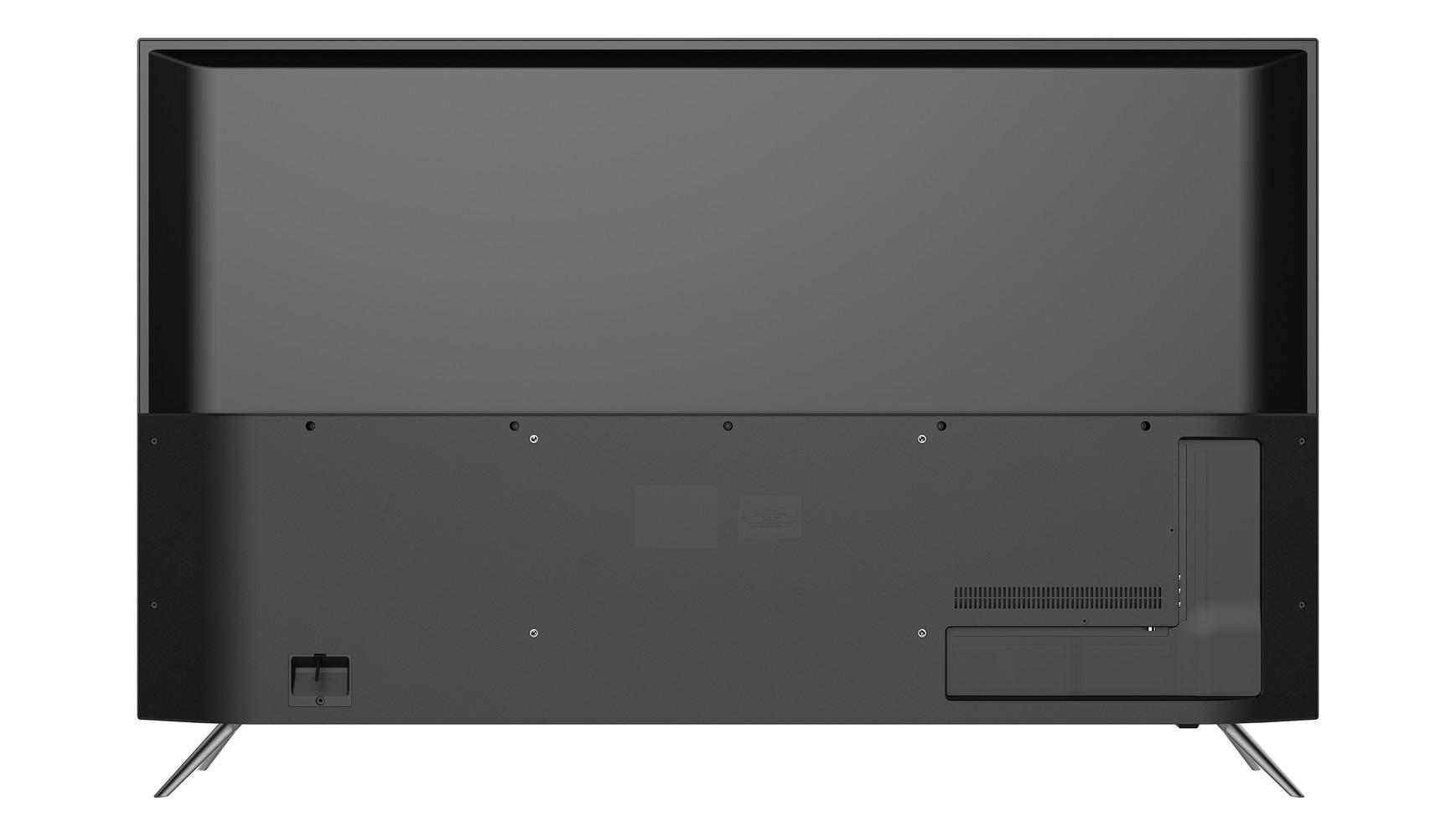 K65USG - 4 - Back.jpg
