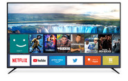 "55"" 4K Ultra HD Smart TV"