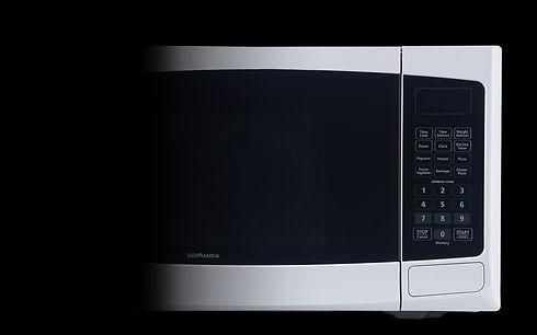 microwave-header.jpg