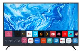 "55"" 4K Ultra HD Smart TV powered by webOS TV"