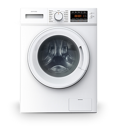 Premium Laundry Products