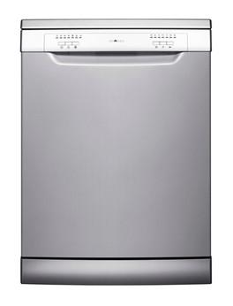 12 Place Settings Dishwasher