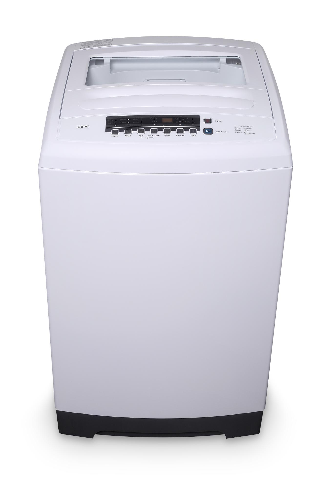 SC-9500AU7TL - 1