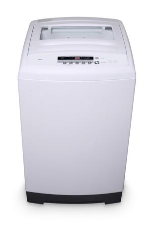 6kg Top Load Washing Machine
