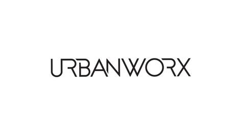 Urbanworx