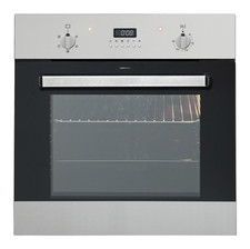 73L Built-in Oven