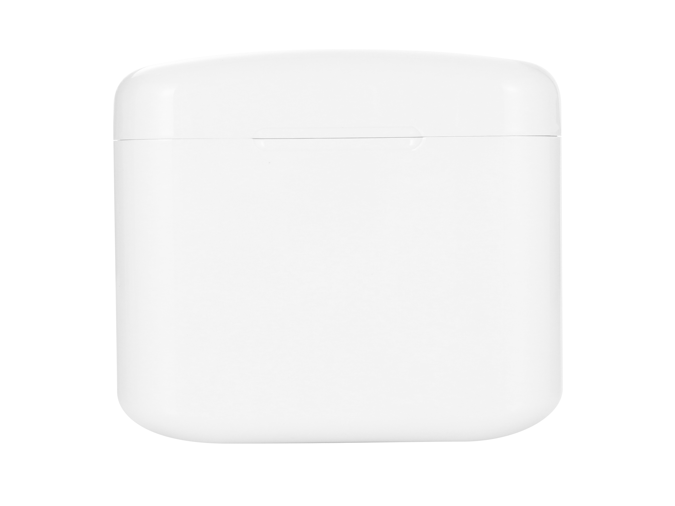 BE9W - Charging Case