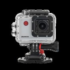 Full HD Action Camera