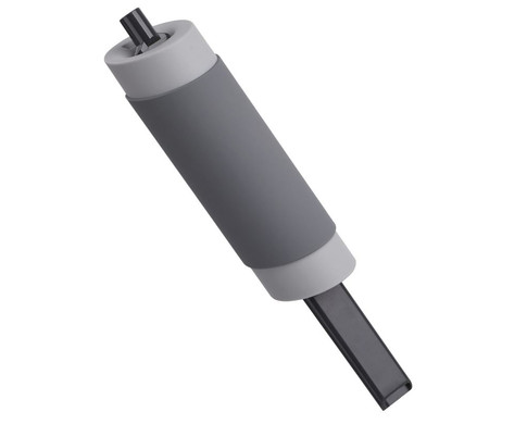 Multifunctional Cordless Handheld Vacuum Cleaner