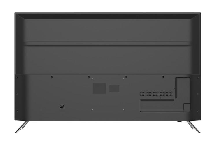 K75USG - 4.jpg