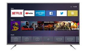 K650USNP - 2 - Smart TV.jpg