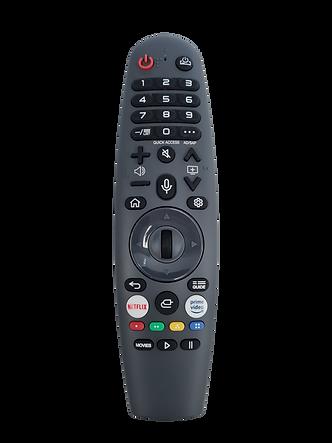 magic remote.png