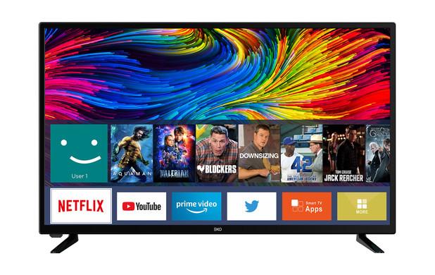 K320SN - New - 1 - Smart TV.jpg