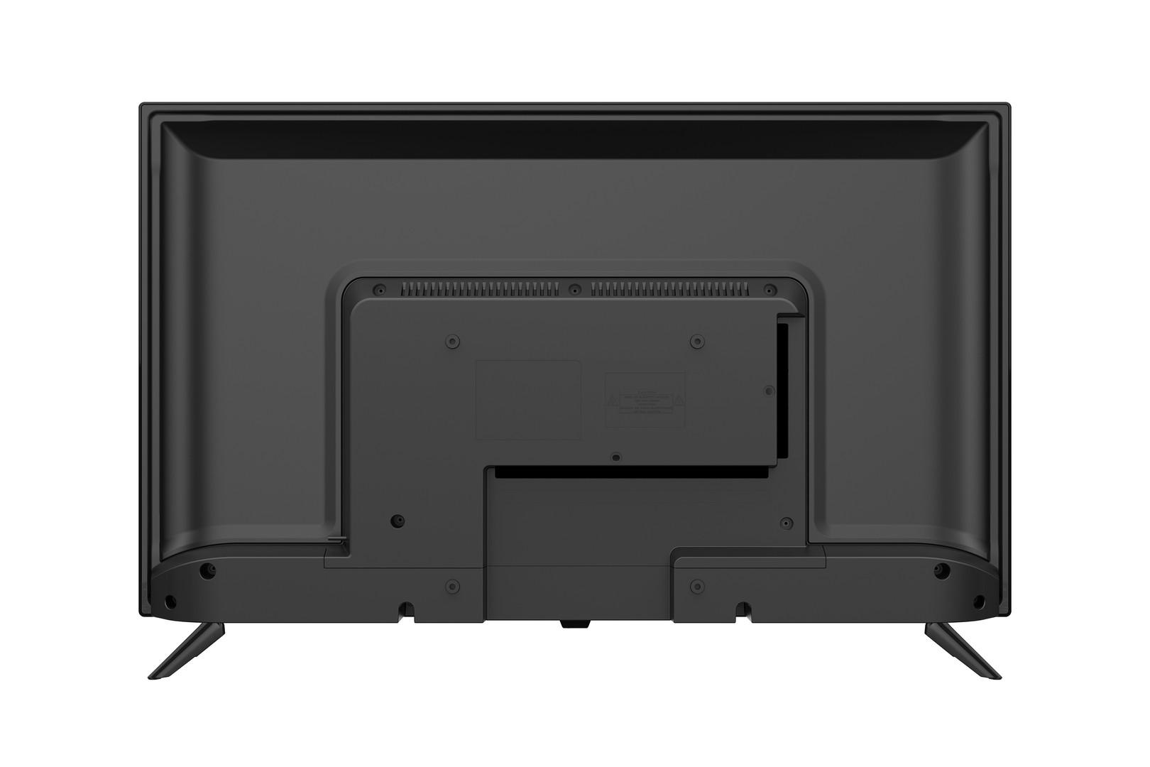 K32HSG - 4 - Back.jpg