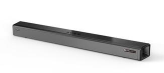2.0.2ch Dolby Atmos Soundbar