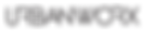 urbanworx logo - black.png