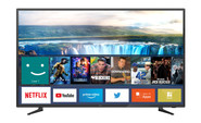 "40"" Full HD Smart TV"